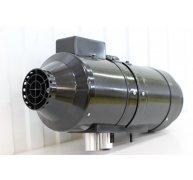 купить Отопитель Планар -8ДМ-24 в Шимкент