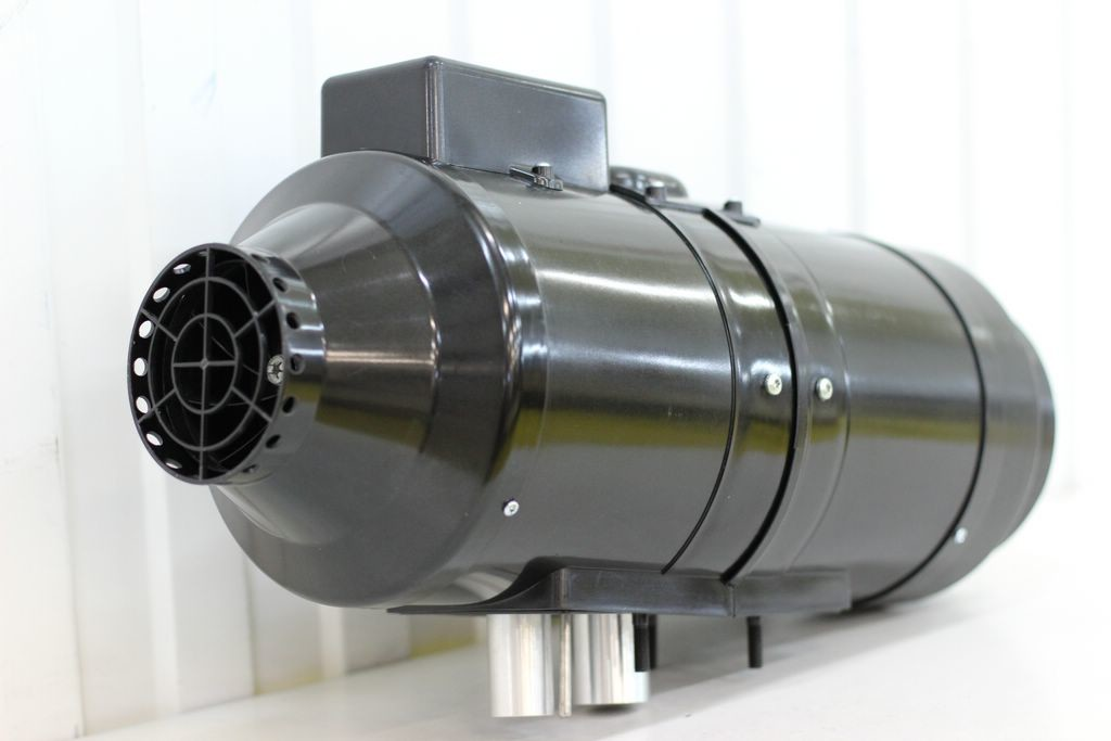 Отопитель Планар 8ДМ-12 от производителя
