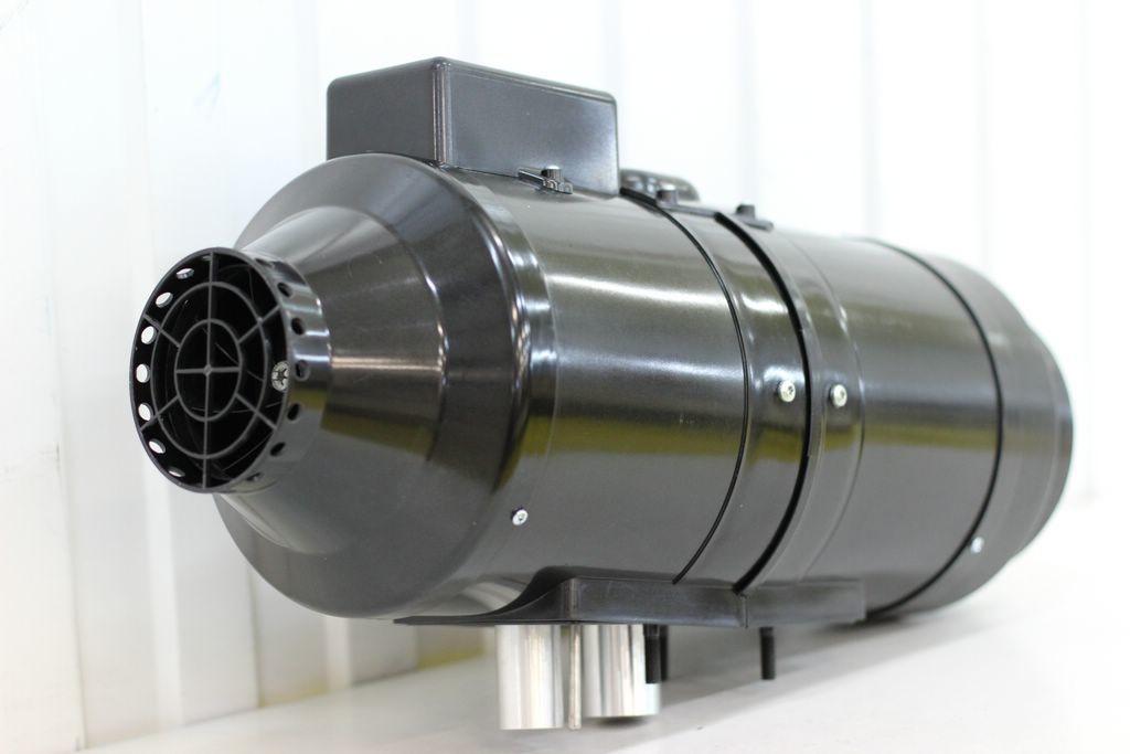 купить Отопитель Планар -8ДМ-24 в Казахстане