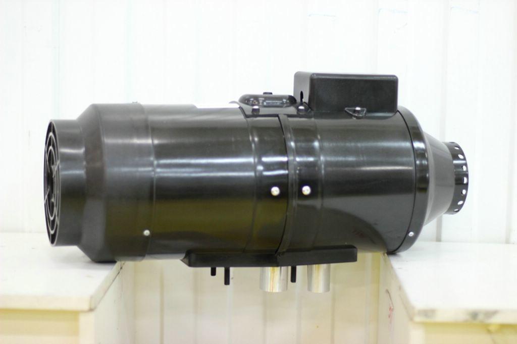 Купить в Казахстане Отопитель Планар 8ДМ-12