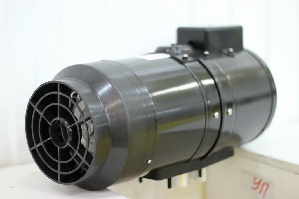 Отопитель Планар 8ДМ-12 со скидкой в Костанае