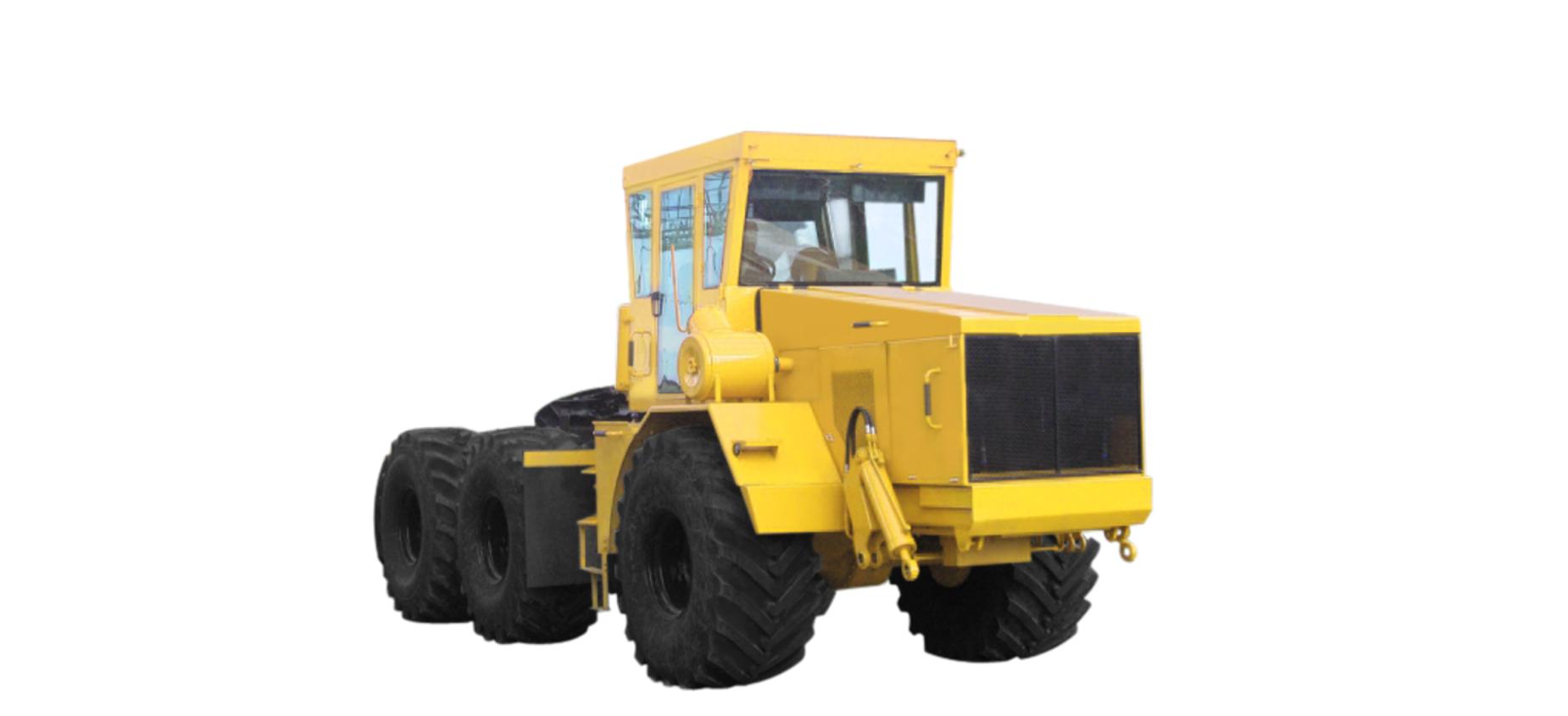 Купить Кондиционеры для тракторов «Кировец» в Казахстане, Костанай