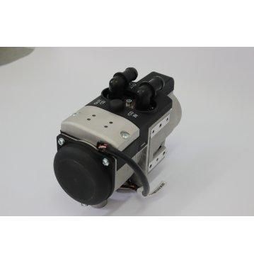 Предпусковой подогреватель BINAR-5S 2 купить в Костанае