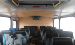 кондиционеры для автотранспорта в Костанае